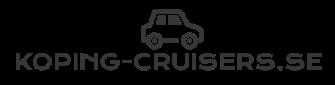 koping-cruisers.se